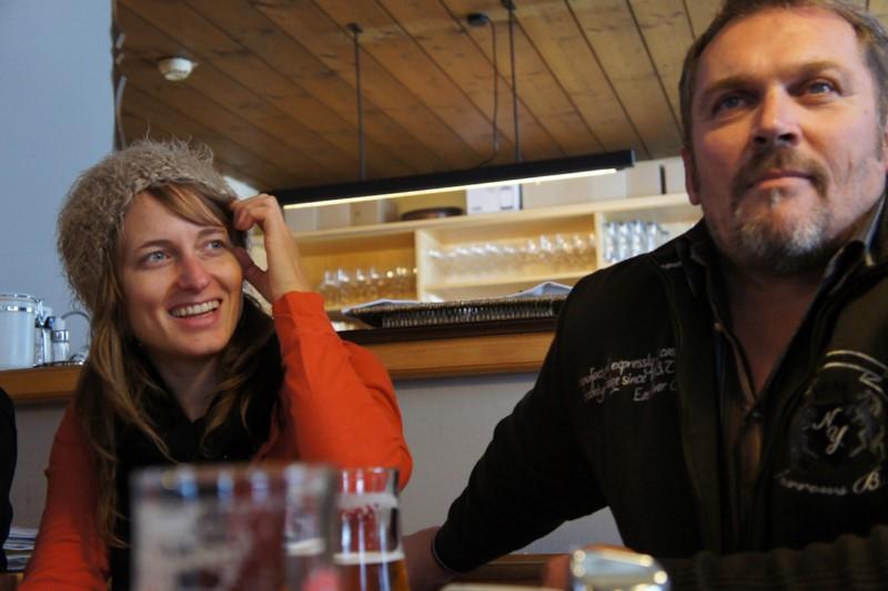 Sie sehen gerade Bilder aus dem Album: Workshop Nenzinger Himmel 2011