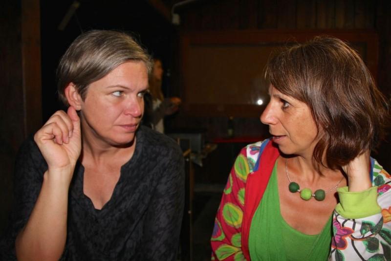 Sie sehen gerade Bilder aus dem Album: Grillfest 2014