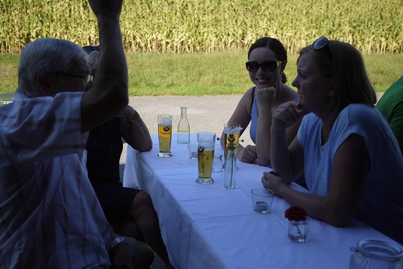Sie sehen gerade Bilder aus dem Album: Grillfest 2015